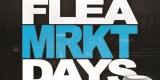 Flea Market Days Bazaar