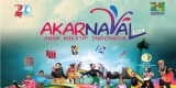 Akarnaval 2014, Aksi Seni Budaya untuk Warga Jakarta
