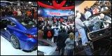 Chicago Auto Show akan Hadir Februari 2015