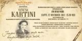 Teater Tari Kartini dalam Rangka 50 Tahun R.A. Kartini