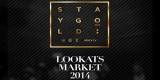 LOOKATS MARKET 2014