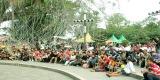 Festival Perkusi Indonesia