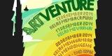 Kelas Kreatif Artventure: Mendongeng dan Menggambar
