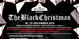 "The Meet Market ""The Black Christmas"""