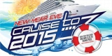 "New Years Eve ""Cruise to 2015"""