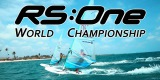 RS: One World Championship 2014