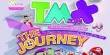 Toys Mania Xhibition 2014