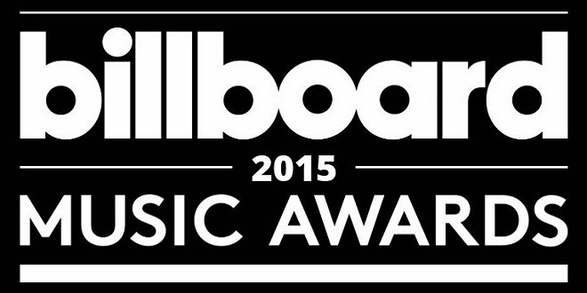 Bilboard Music Awards 2015
