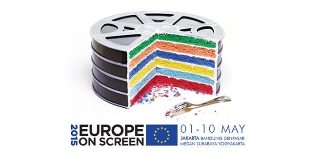 Europe On Screen 2015