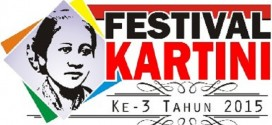 Festival kartini 2015