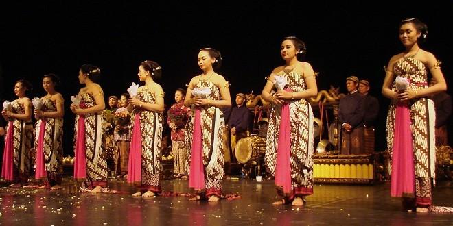 Keraton Surakarta Festival