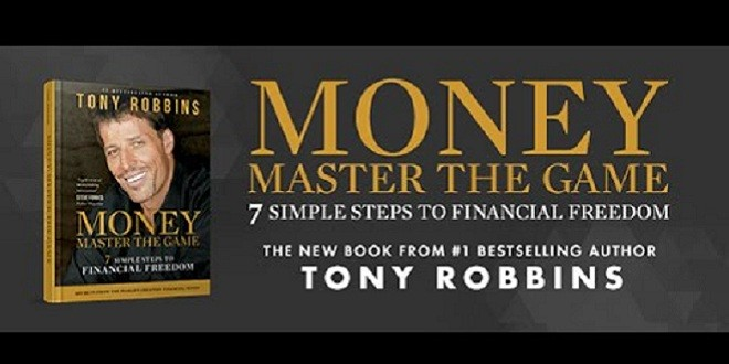 Tung Desem Waringin: Monet Mastery 2015