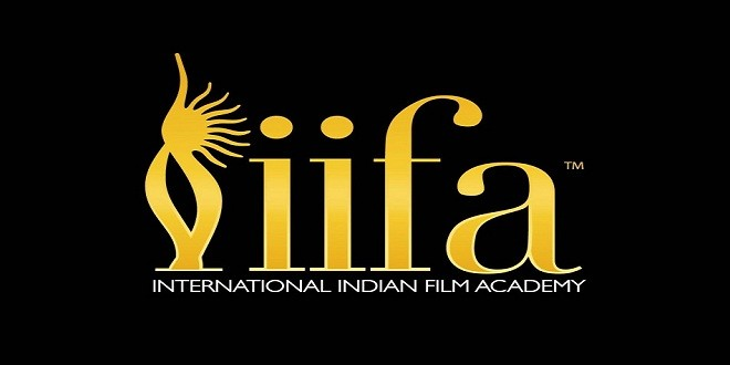 International Indian Film Academy