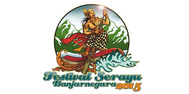Festival Serayu Banjarnegara 2015