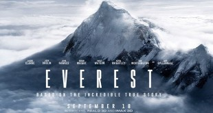 Everest-Movie