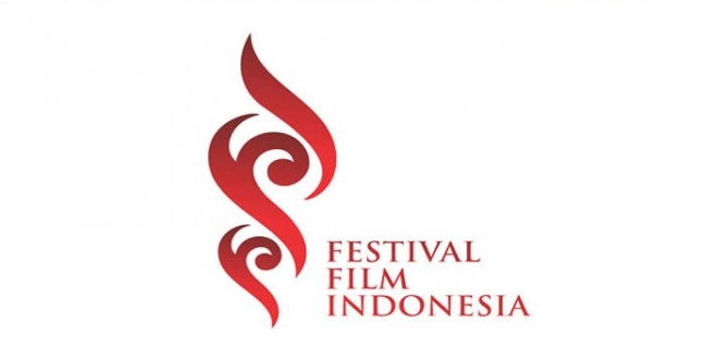 Festival Film Indonesia 2015