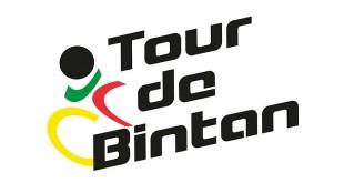 Tour de Bintan1