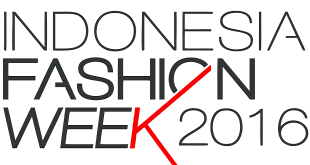 Indonesia Fashion Week 2016