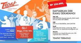 Tepat Indonesia