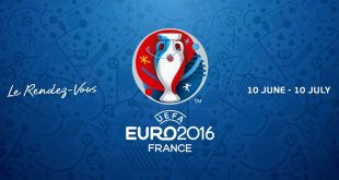 Euro 20161