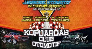 IMI Jogja Autofest-31