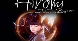 Hiromi Live in Jakarta