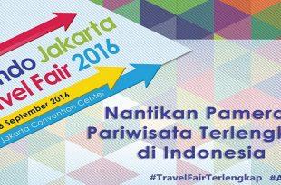 Astindo Fair 2016