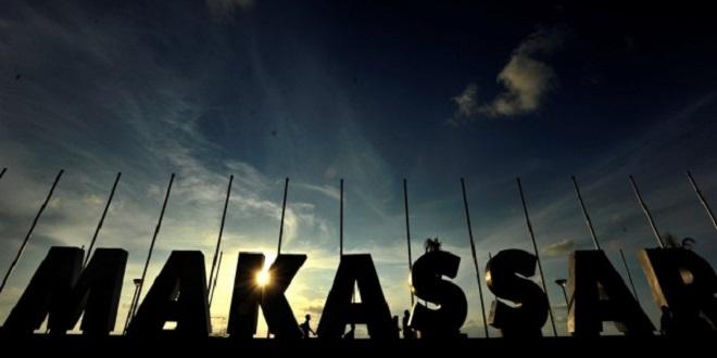 Makassar1