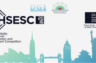 Poster HSESC2