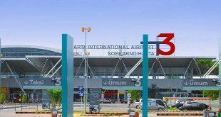 Terminal 3 Soeta