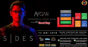 afgan-sides-indonesia-tour