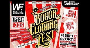 bogor-clothing-fest1