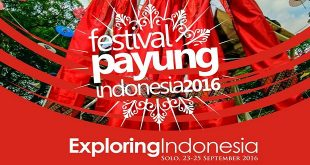 festival-payung-indonesia-20161
