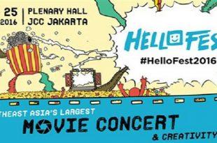 hellofest-20161