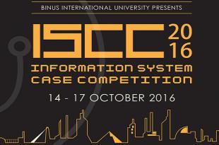iscc-20162