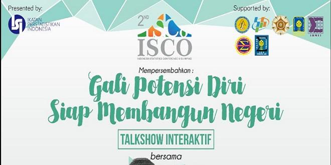poster-talkshow-interaktif1