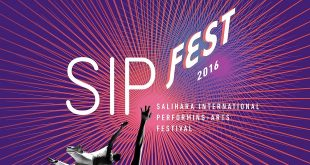 sipfest-20162