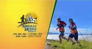 toraja-ultra-scenic-run-20162