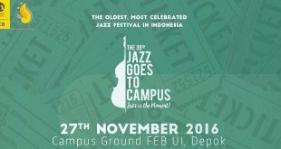 39th-jazz-goes-to-campuss12