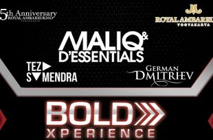bold-experience-1