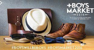 boys-market-poster-plain11