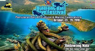buleleng-bali-dive-festival-20161