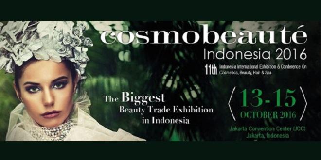cosmobeaute-indonesia-20161
