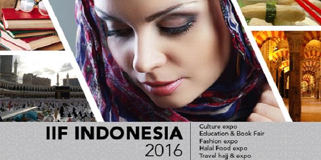 international-islamic-fair-20161