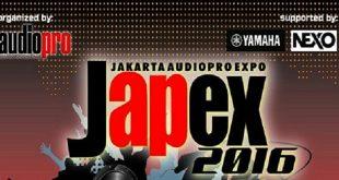 jakarta-audio-pro-expo-20161