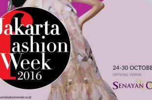 jakarta-fashion-week-20161