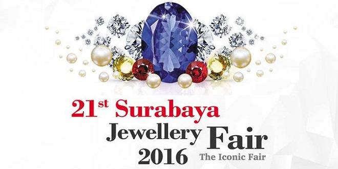 jewellery-fair-20161