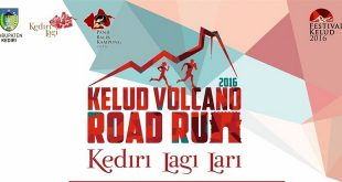 kelud-volcano-run-20161