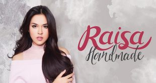 raisa-handmage-tour-20161