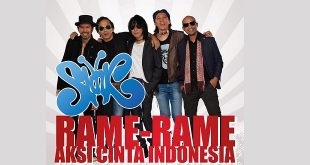 slank-rame-rame-aksi-cinta-indonesia1